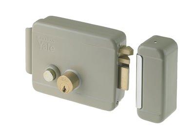 68800 Electric Rim Locks for Gates