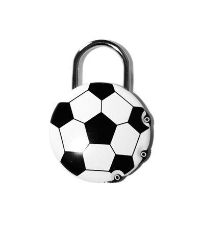 Y-Football