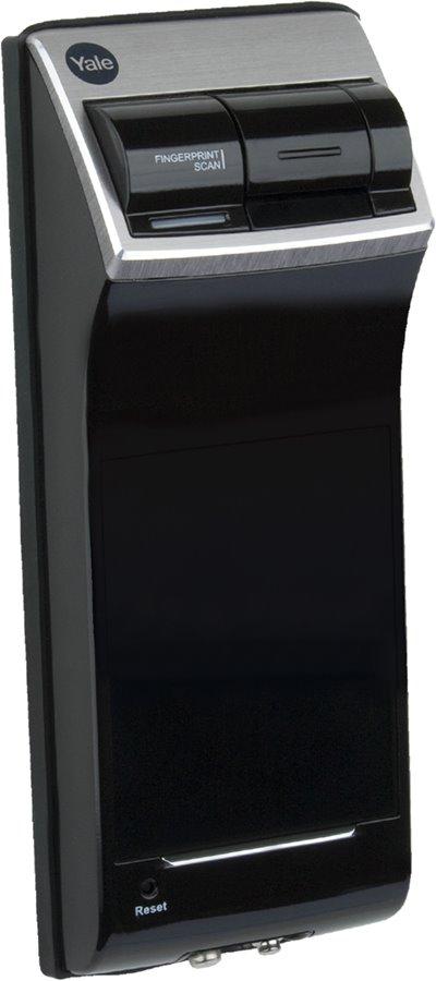 قفل الباب الذكي  YDR4110