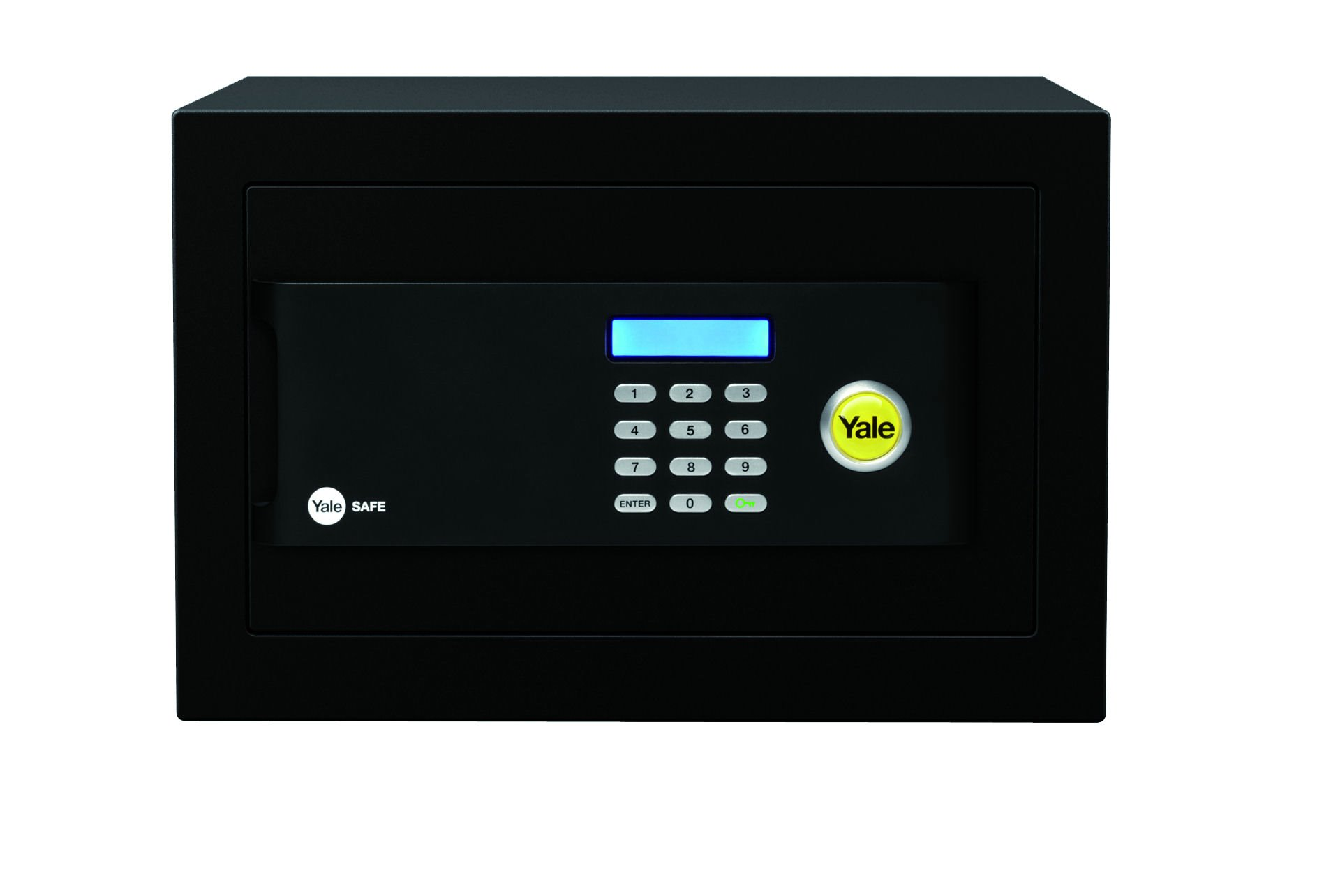 YSB/250/EB1 - Home safe