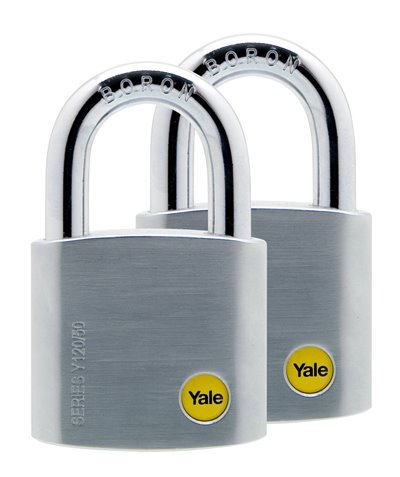 Security Special Padlocks