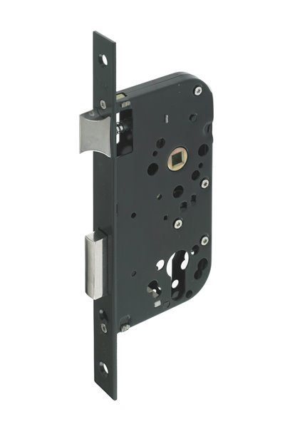 Lock cases