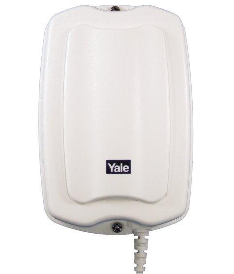 Yale Kablosuz Su Dedektörü