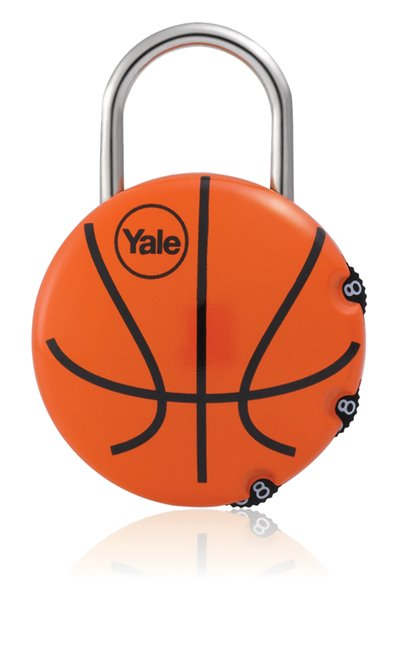 Y - BASKETBALL