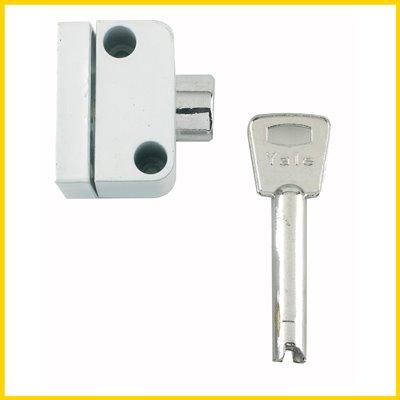 8K102 - Window Lock
