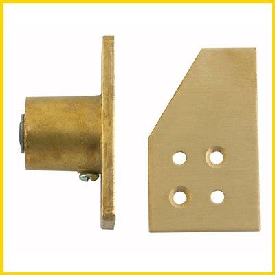 WS1 - Sash Window Ventilation Lock