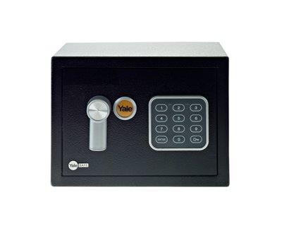YSV/170/DB1 - Mini safe