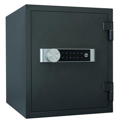 YFM/420/FG2 - Large Fire Safe