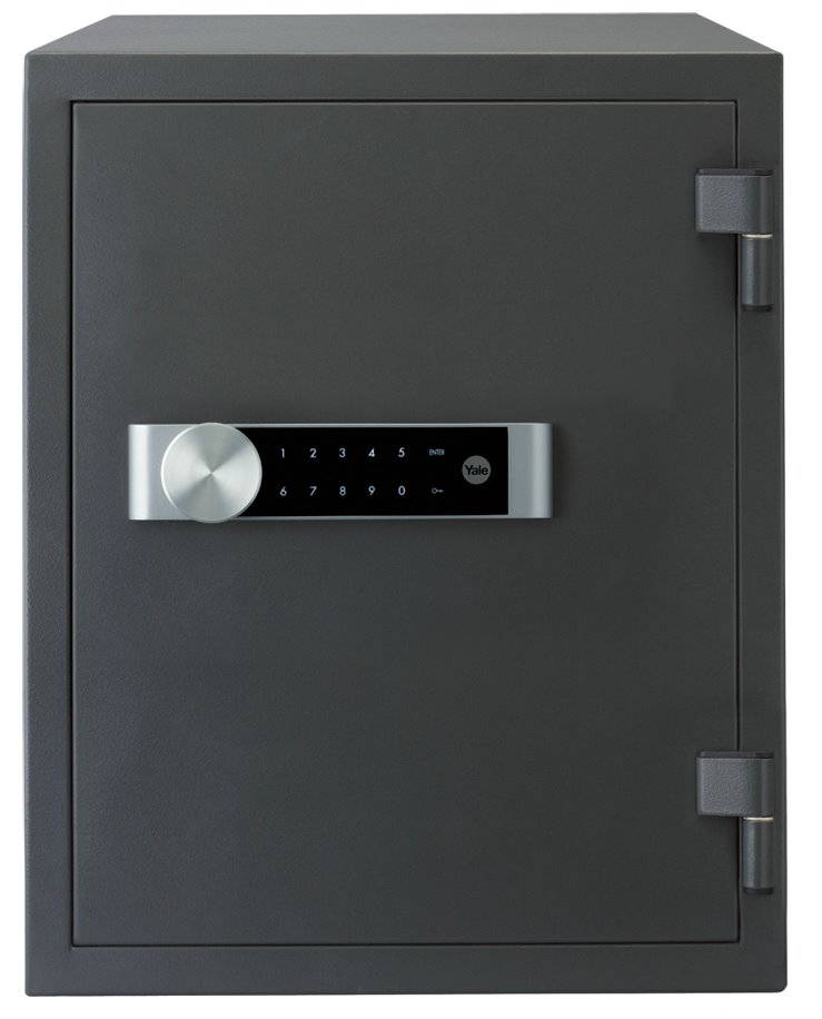 YFM/520/FG2 - X-Large Fire Safe