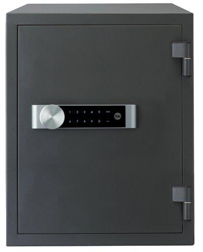 YFM/520/FG2 - X-Large Fire Safe