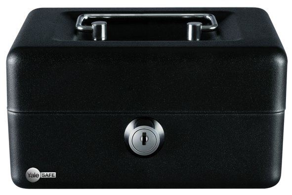YCB/090/BB2 - Yale Cash Box