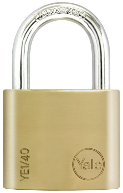 Indoor Padlocks