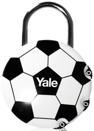 Novelty Series - Football