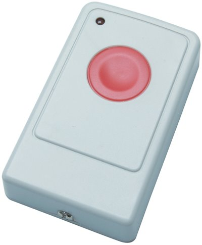 HSA3045 - Yale Alarm System Panic Button