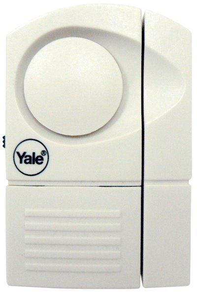 SAA5070 - Yale Door & Window Siren Alarm (with chime function)