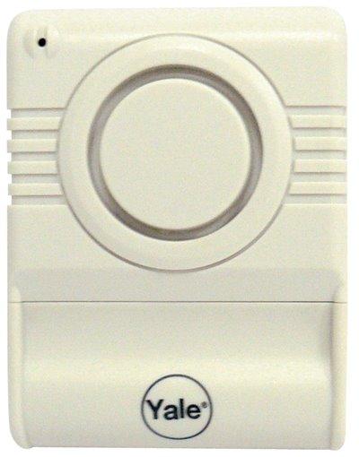 SAA5090 - Yale Glass Break Alarm