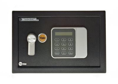YSG/200/DB1 Guest safe small