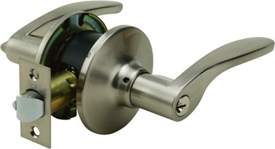 L6267/L6262/L6261 - Yale L6200 Series Medium Duty Tubular Lever Set 3