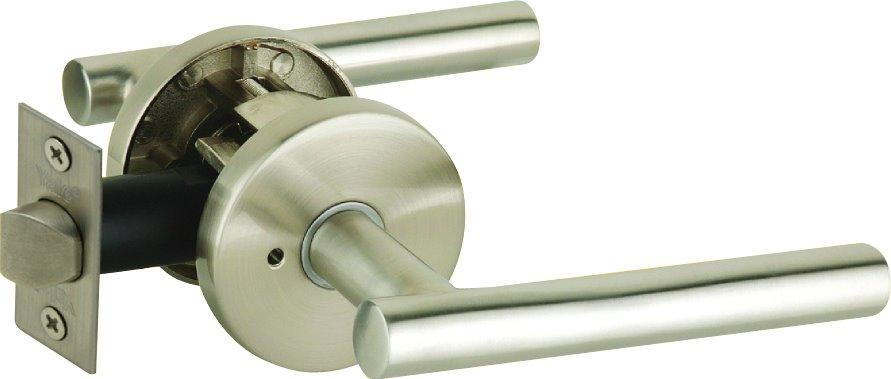L2671/L2672 - Yale L2600 Series Standard Duty Tubular Lever Set 5
