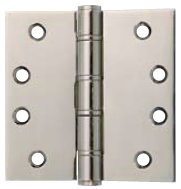 4SW - Yale Stainless Steel Washers Door Hinge