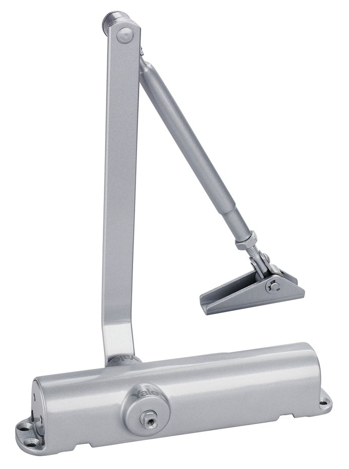 1000V - Yale 1000V Series Surface Mounted Door Closer
