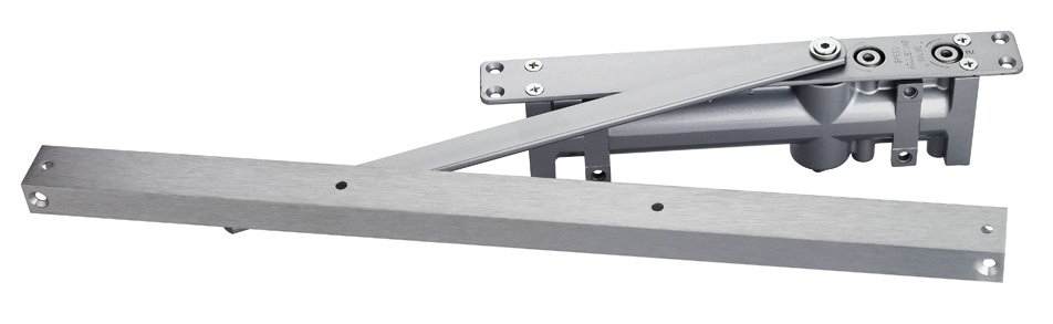 IC1000 - Yale IC1000 Series Concealed Door Closer