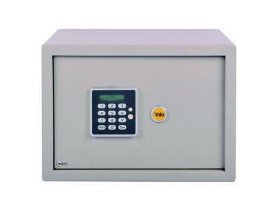 YSE250EG4 - Yale Essential Digital Safe Box (Medium)