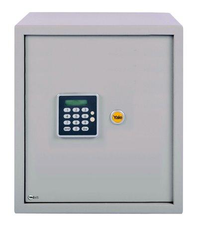 YSE390EG4 - Yale Essential Digital Safe Box (Large)