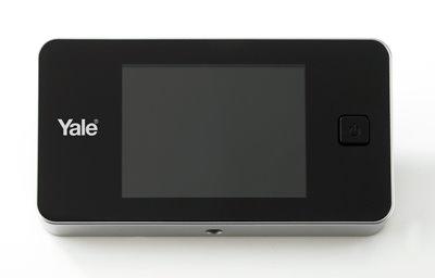 Vizor electronic standard