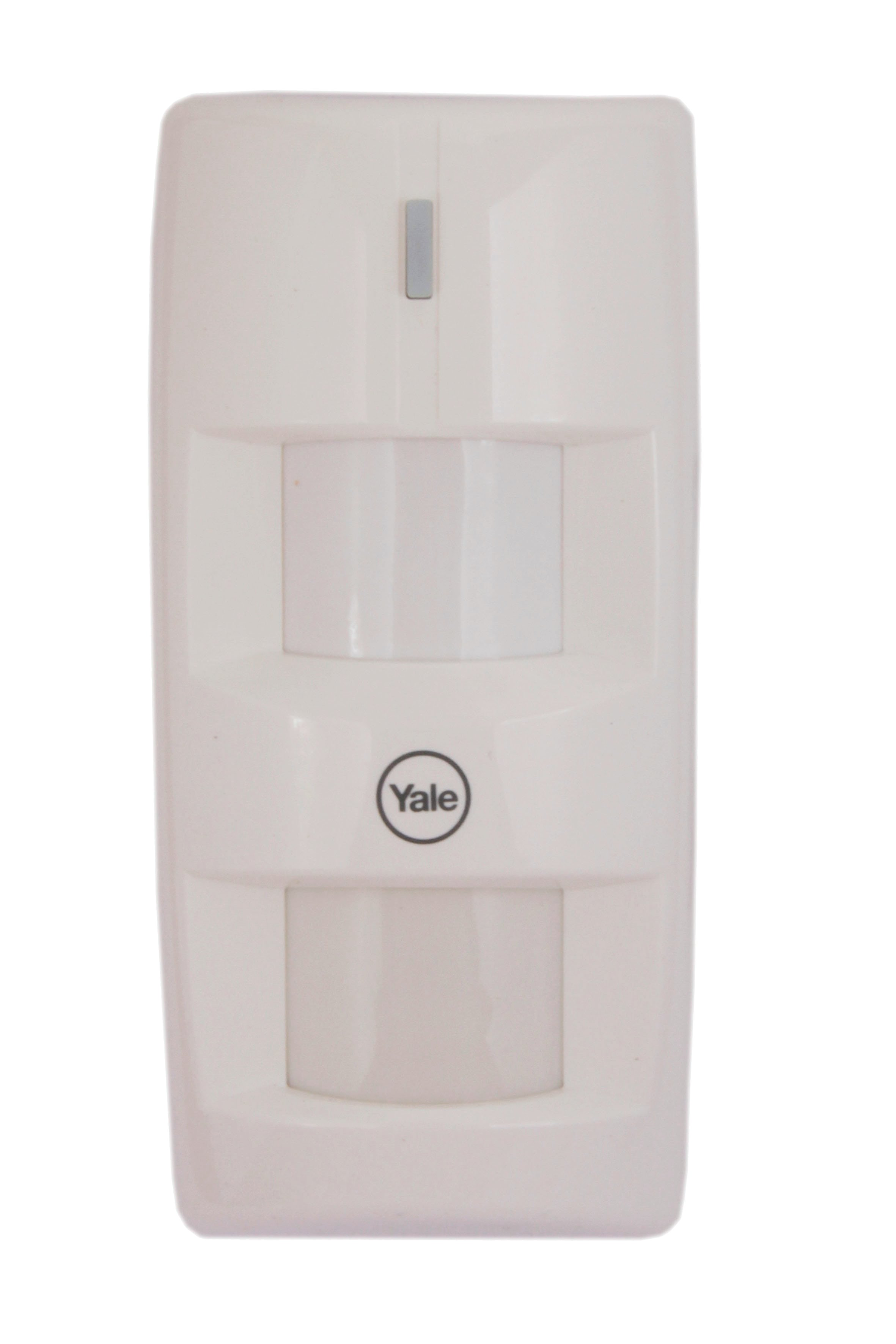 Outdoor PIR Pet Friendly Motion Detector
