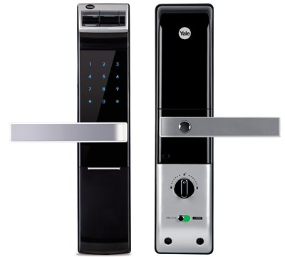 Smart Door Lock YDM4109