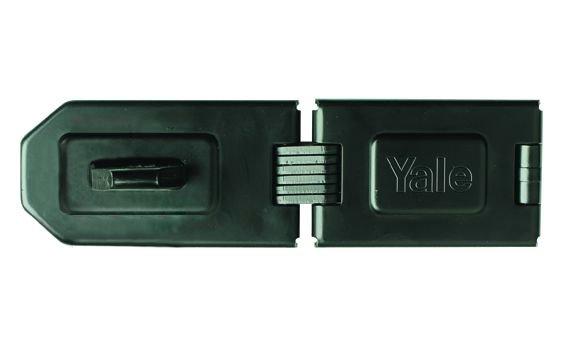 P155, P156 - 160 mm 2-osaline tabaluku kramp