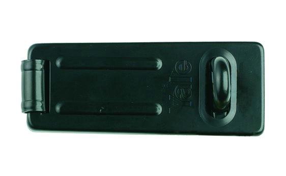 P135, P136 - 120 mm tabaluku kramp