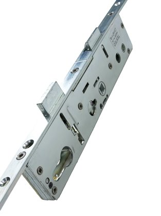 3 Deadbolt Lockmaster - Lockmaster - Yale Door Locks, Home