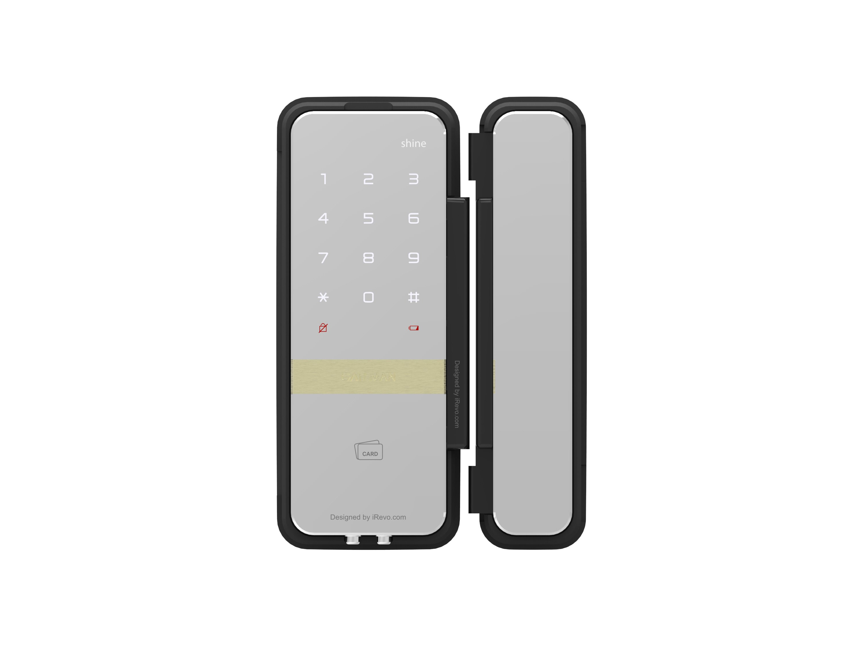 DDL Digital Door Lock