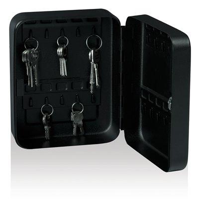 Cutii chei