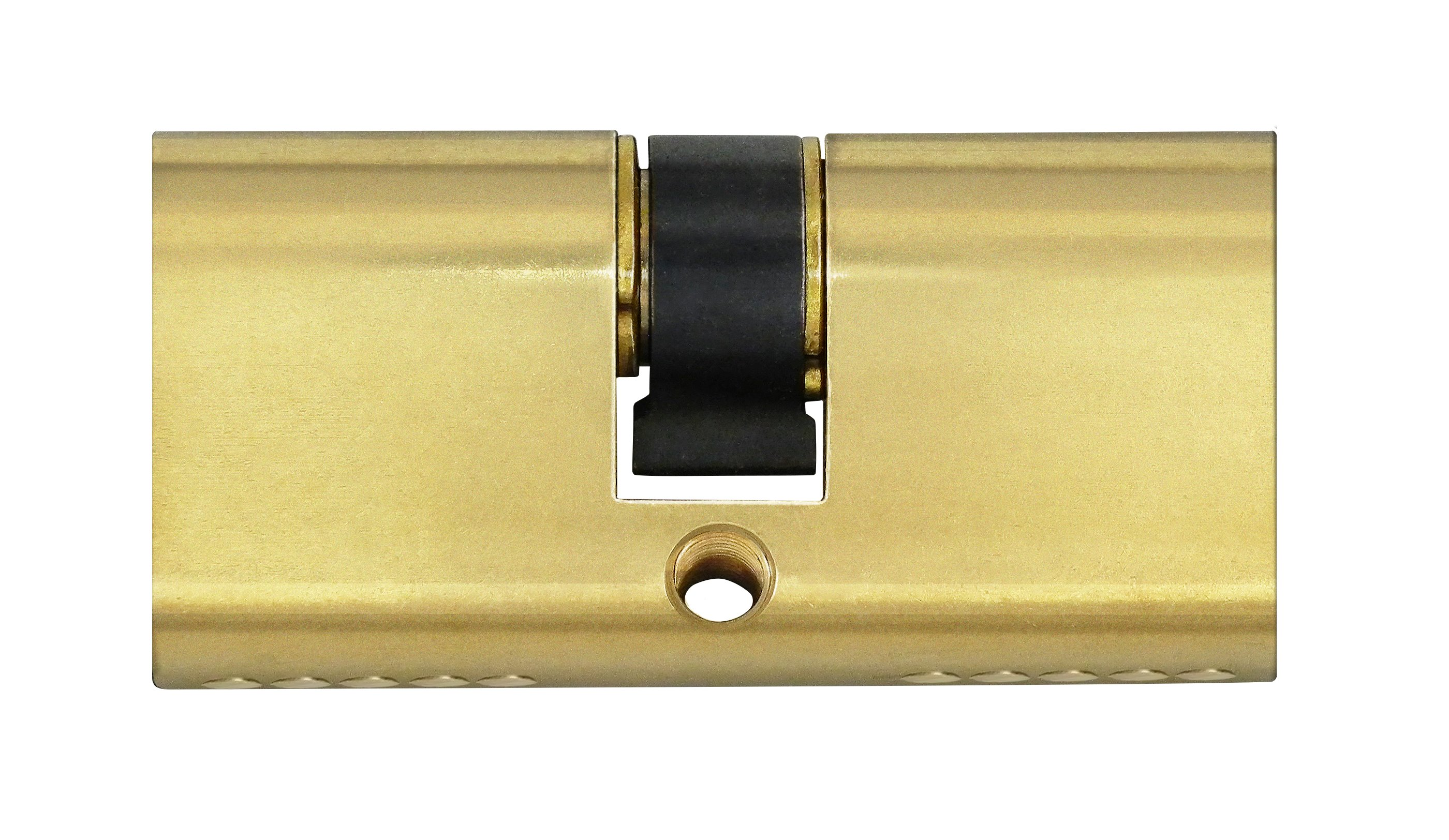210 Series