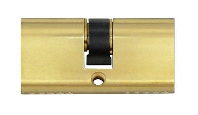 Double Profile (Key + Key)