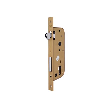 522 Mortice lock for wooden door