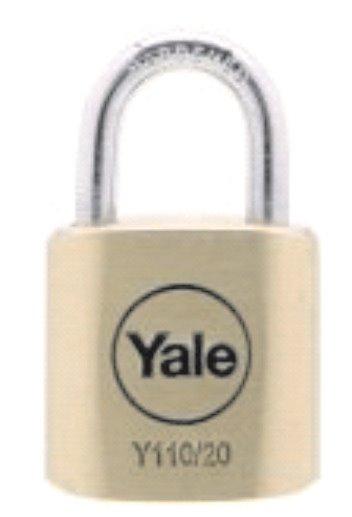 Basic Security tabalukud