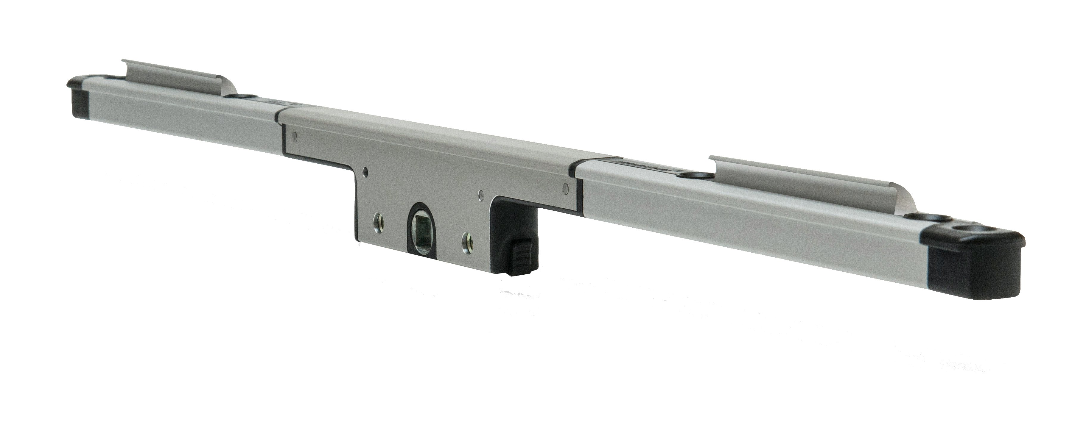 Yale Rapide Window Lock