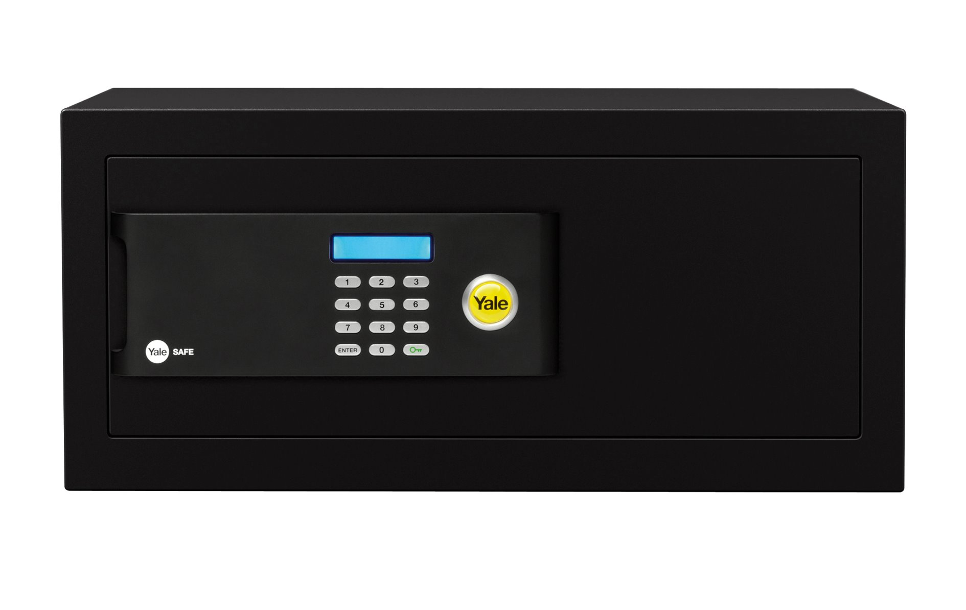 YLB/200/EB1 - Laptop safe