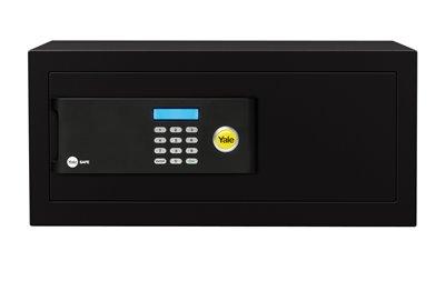 YLB/200/EB1 - Laptop safe