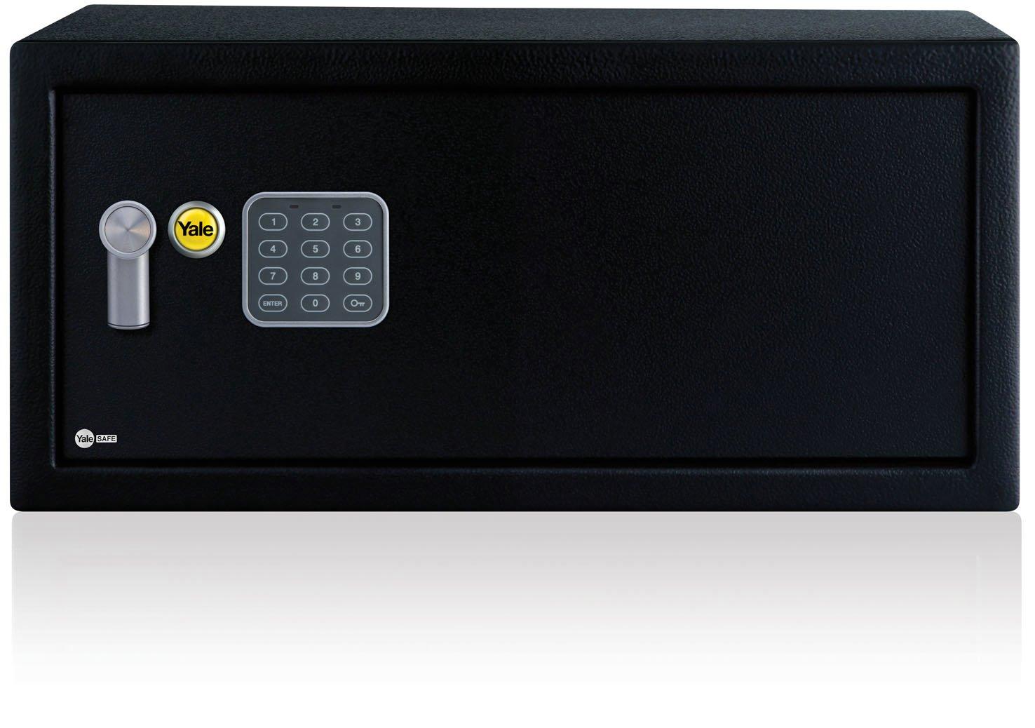 Coffre-fort standard 23,9L