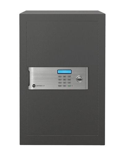 YSM/520/EG1 - Professional Safe