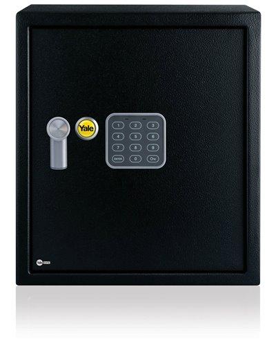 YSV/390/DB1 - Value Office Safe