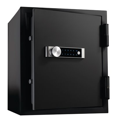 YFH/530/FG3 -  Fire and security safe