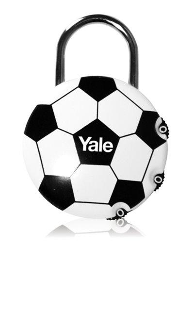 Cadenas Football