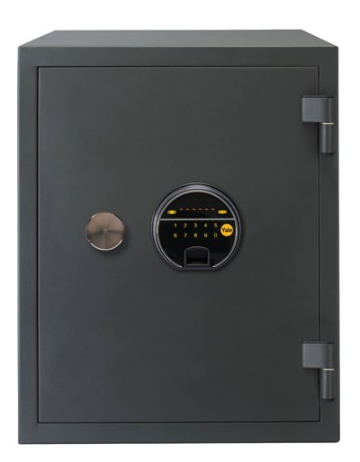 YFF/520/FG2 Biometric Safe 520mm