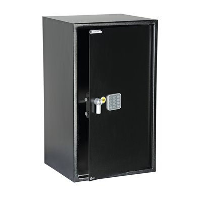 Value Extra large office solution safe